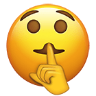Emoji Request - You Can Now Request Your Favorite New Emojis