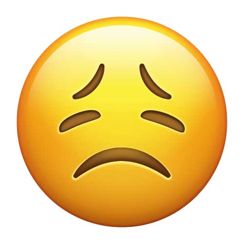 emoji request