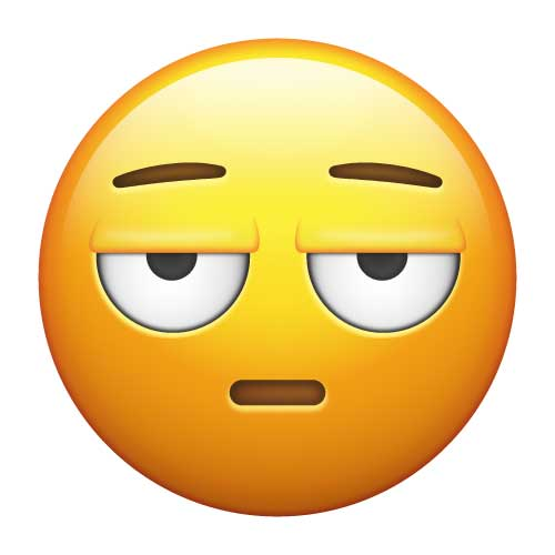 emoji request disappointedemoji