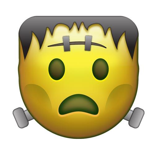 emoji request