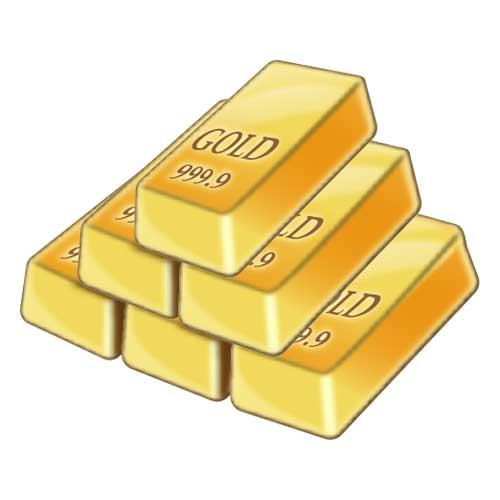 Emoji Request Goldbmoji