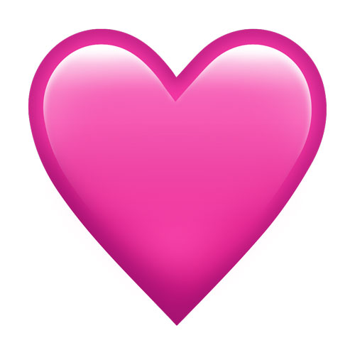 emoji request pinkheartemoji Red Heart Free Clip Art Military Purple Heart Clip Art