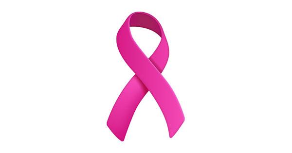 Emoji Request Breastcancerribbonemoji