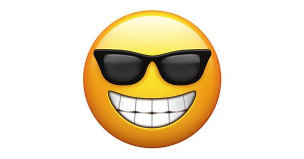 ^^ Emoji